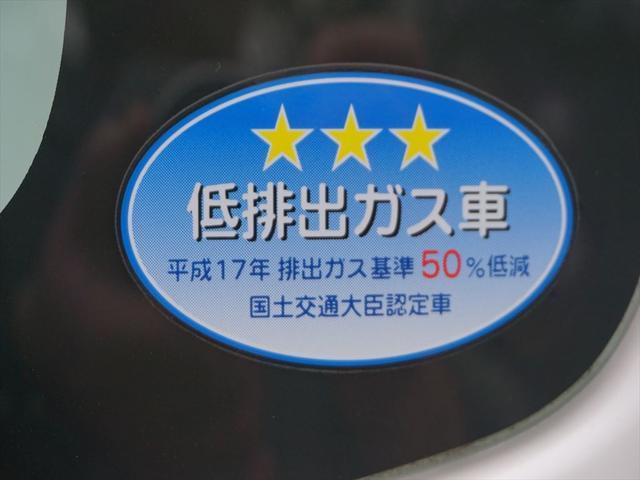 ロングDXデンソー中温冷凍マイナス5℃(58枚目)