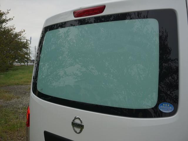 ロングDXデンソー中温冷凍マイナス5℃(72枚目)