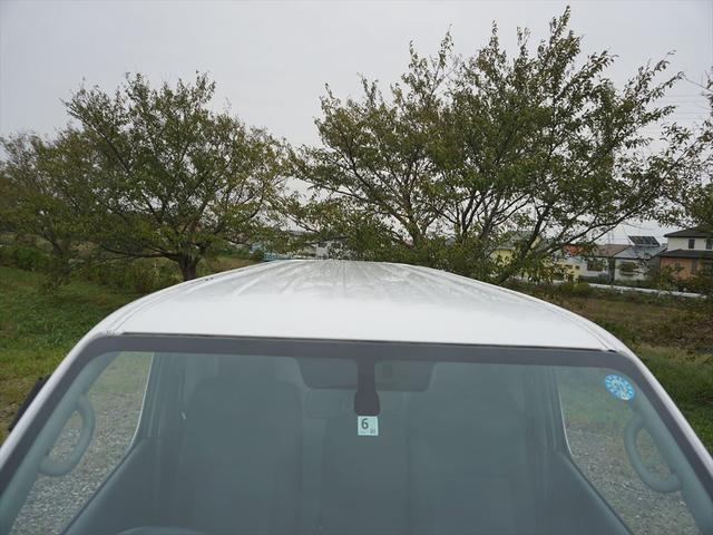 ロングDXデンソー中温冷凍マイナス5℃(78枚目)