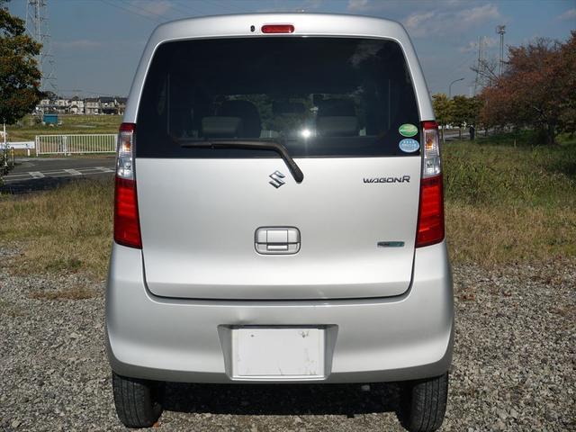 昇降シート車助手席回転リモコン付リフトアップ福祉車両禁煙車(3枚目)
