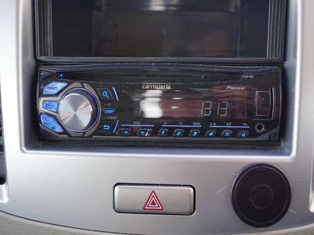 昇降シート車助手席回転リモコン付リフトアップ福祉車両禁煙車(13枚目)