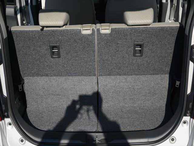 「スズキ」「ワゴンR」「コンパクトカー」「神奈川県」の中古車23