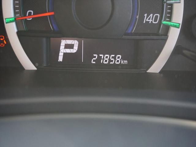 昇降シート車助手席回転リモコン付リフトアップ福祉車両禁煙車(33枚目)