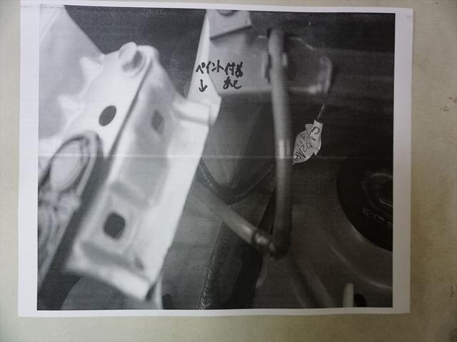 昇降シート車助手席回転リモコン付リフトアップ福祉車両禁煙車(37枚目)