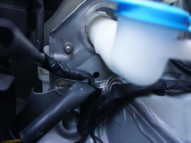 昇降シート車助手席回転リモコン付リフトアップ福祉車両禁煙車(39枚目)