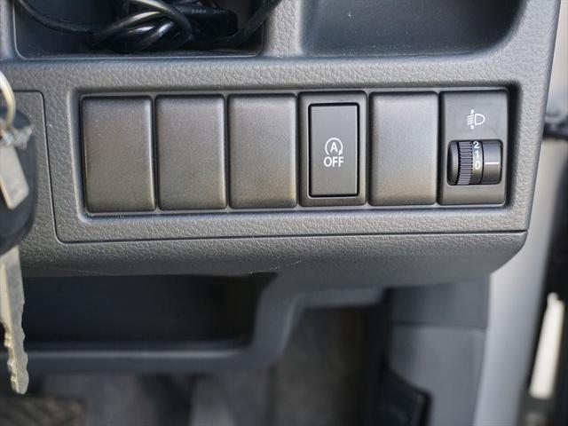 昇降シート車助手席回転リモコン付リフトアップ福祉車両禁煙車(45枚目)