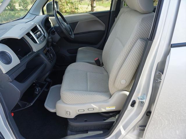 昇降シート車助手席回転リモコン付リフトアップ福祉車両禁煙車(47枚目)