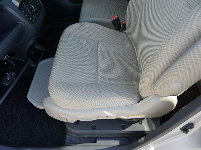 「スズキ」「ワゴンR」「コンパクトカー」「神奈川県」の中古車49
