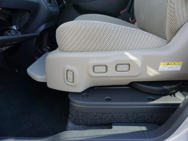 昇降シート車助手席回転リモコン付リフトアップ福祉車両禁煙車(50枚目)