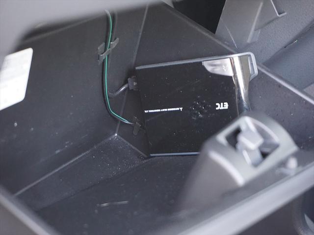 昇降シート車助手席回転リモコン付リフトアップ福祉車両禁煙車(52枚目)