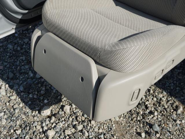 昇降シート車助手席回転リモコン付リフトアップ福祉車両禁煙車(57枚目)