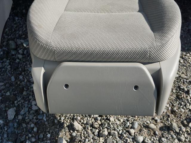 昇降シート車助手席回転リモコン付リフトアップ福祉車両禁煙車(59枚目)