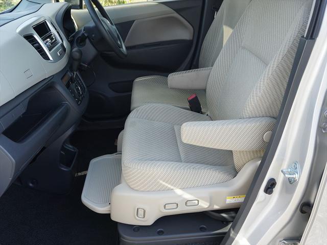「スズキ」「ワゴンR」「コンパクトカー」「神奈川県」の中古車62