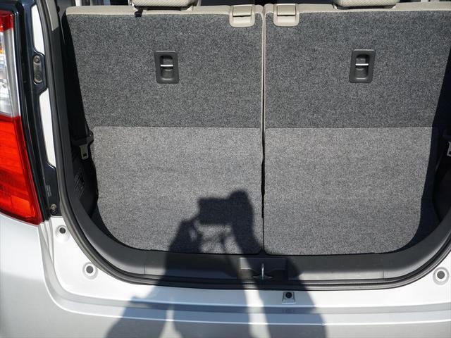 昇降シート車助手席回転リモコン付リフトアップ福祉車両禁煙車(65枚目)