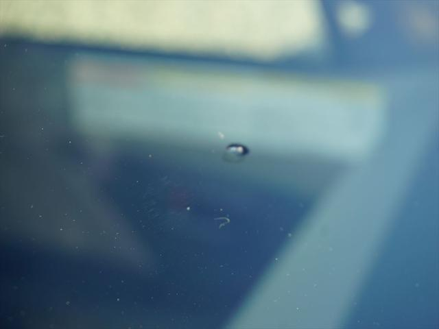 昇降シート車助手席回転リモコン付リフトアップ福祉車両禁煙車(66枚目)