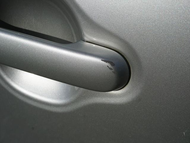 昇降シート車助手席回転リモコン付リフトアップ福祉車両禁煙車(67枚目)