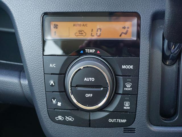 昇降シート車助手席回転リモコン付リフトアップ福祉車両禁煙車(69枚目)
