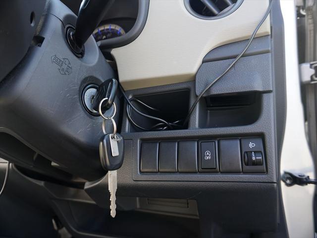 昇降シート車助手席回転リモコン付リフトアップ福祉車両禁煙車(77枚目)