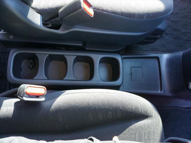 Xウェルキャブ助手席電動リフトAタイプ福祉車両(52枚目)