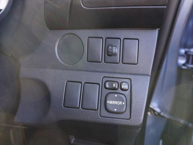Xウェルキャブ助手席電動リフトAタイプ福祉車両(56枚目)
