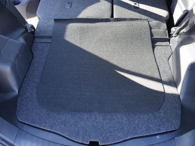 Xウェルキャブ助手席電動リフトAタイプ福祉車両(61枚目)