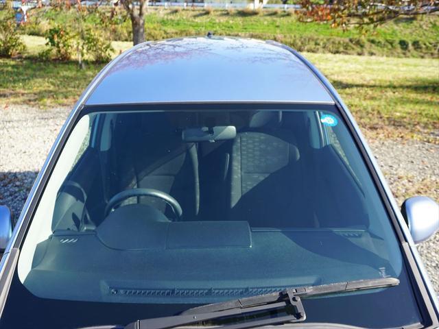 Xウェルキャブ助手席電動リフトAタイプ福祉車両(69枚目)