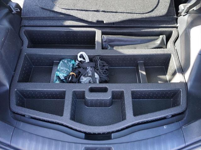Xウェルキャブ助手席電動リフトAタイプ福祉車両(78枚目)