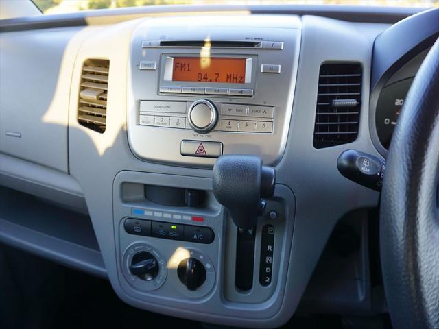 昇降シート車14人乗助手席全自動回転サイドリフトアップ禁煙車(13枚目)