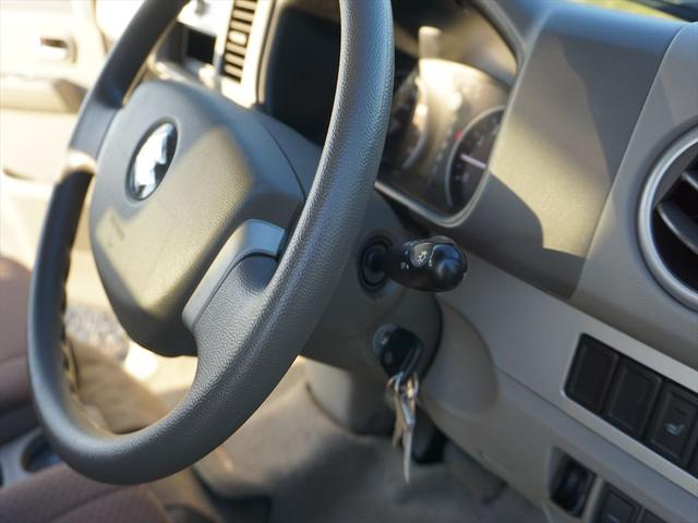 車いす移動車4WDシートヒーター リヤヒーター4人乗モコン付(61枚目)