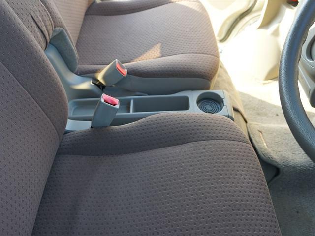 車いす移動車4WDシートヒーター リヤヒーター4人乗モコン付(62枚目)