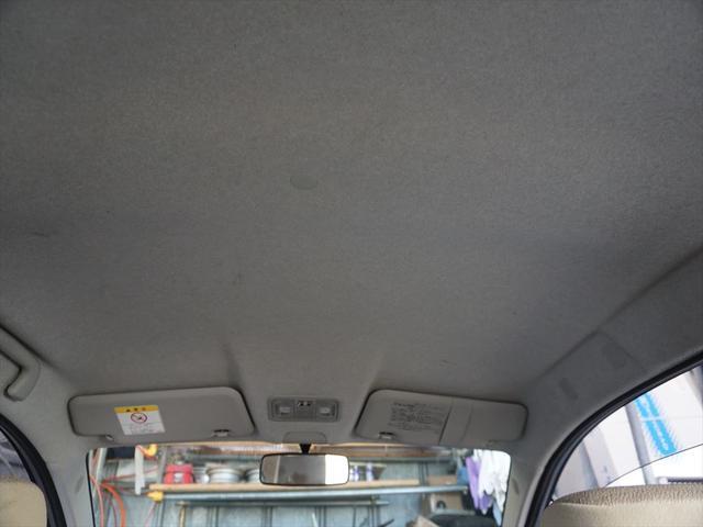 「ダイハツ」「ムーヴ」「コンパクトカー」「神奈川県」の中古車12