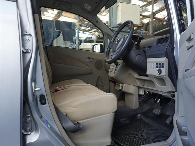 「ダイハツ」「ムーヴ」「コンパクトカー」「神奈川県」の中古車52