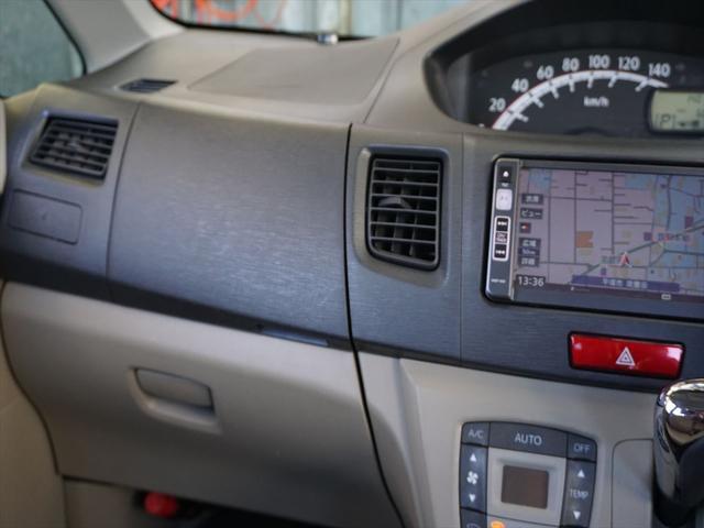 「ダイハツ」「ムーヴ」「コンパクトカー」「神奈川県」の中古車60