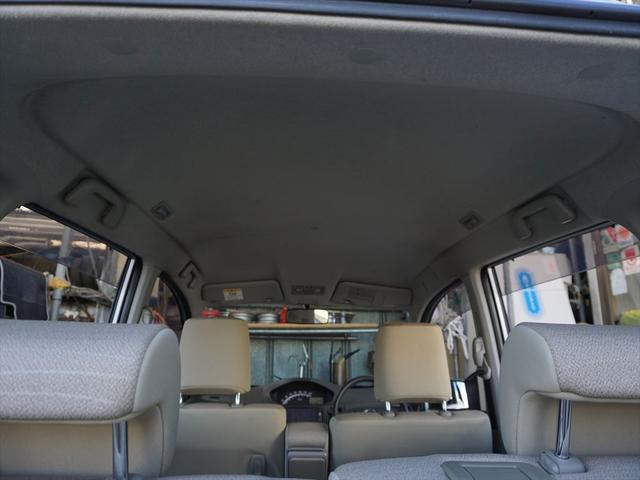 「ダイハツ」「ムーヴ」「コンパクトカー」「神奈川県」の中古車66