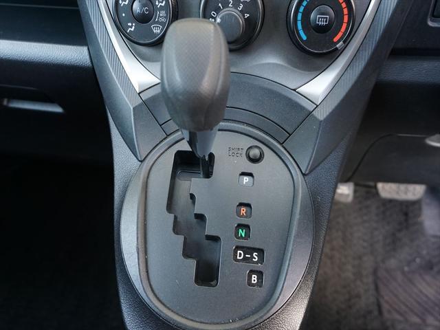 X車いす仕様タイプ1スローパー5人乗りワンオーナー禁煙車(11枚目)