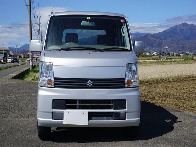 JP保証書車検令和3年7月13日リヤ電源シュガライター付(2枚目)
