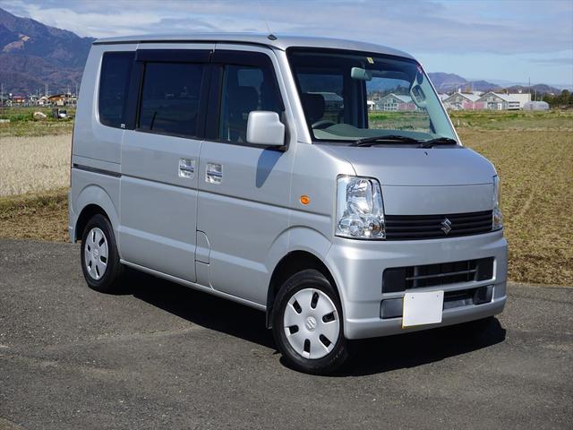JP保証書車検令和3年7月13日リヤ電源シュガライター付(6枚目)