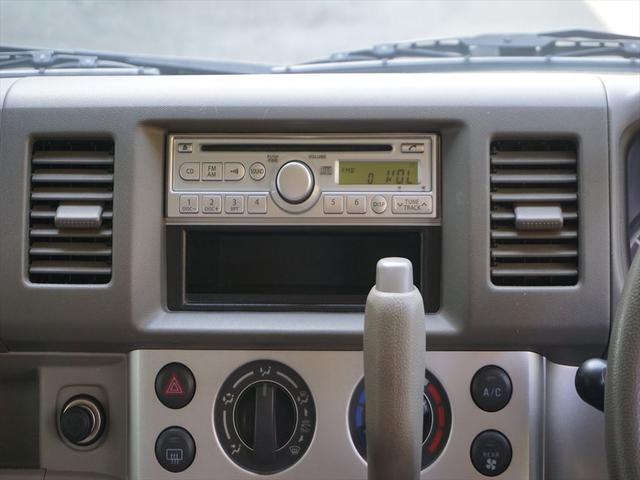 JP保証書車検令和3年7月13日リヤ電源シュガライター付(10枚目)