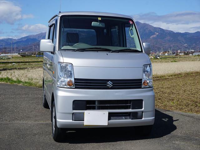 JP保証書車検令和3年7月13日リヤ電源シュガライター付(21枚目)