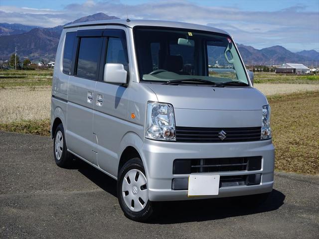 JP保証書車検令和3年7月13日リヤ電源シュガライター付(22枚目)