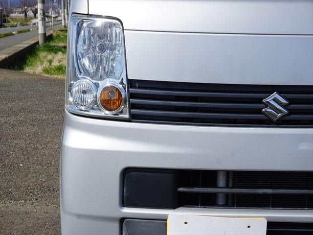 JP保証書車検令和3年7月13日リヤ電源シュガライター付(27枚目)