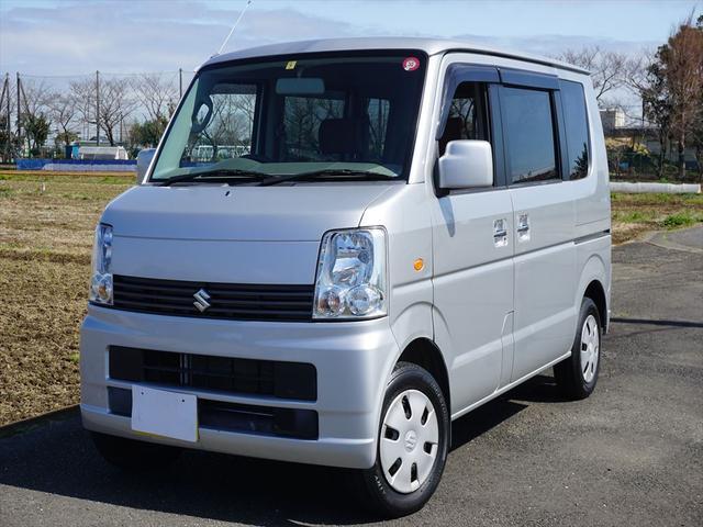 JP保証書車検令和3年7月13日リヤ電源シュガライター付(31枚目)