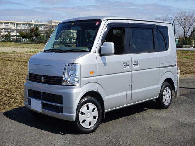 JP保証書車検令和3年7月13日リヤ電源シュガライター付(32枚目)