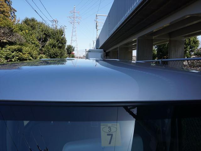 JP保証書車検令和3年7月13日リヤ電源シュガライター付(60枚目)