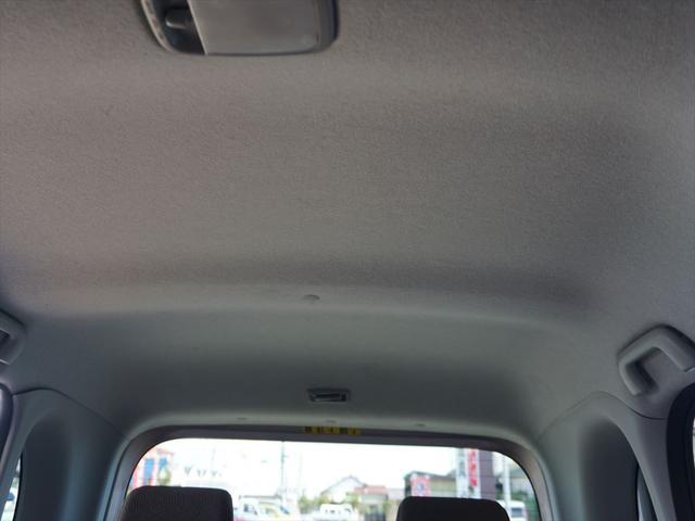 4人乗りリヤシート付きスローパー禁煙車純正ナビバックカメラ(12枚目)