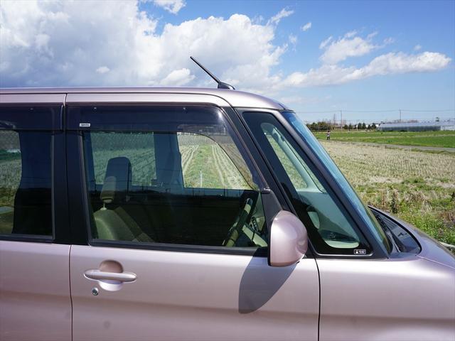 4人乗りリヤシート付きスローパー禁煙車純正ナビバックカメラ(31枚目)