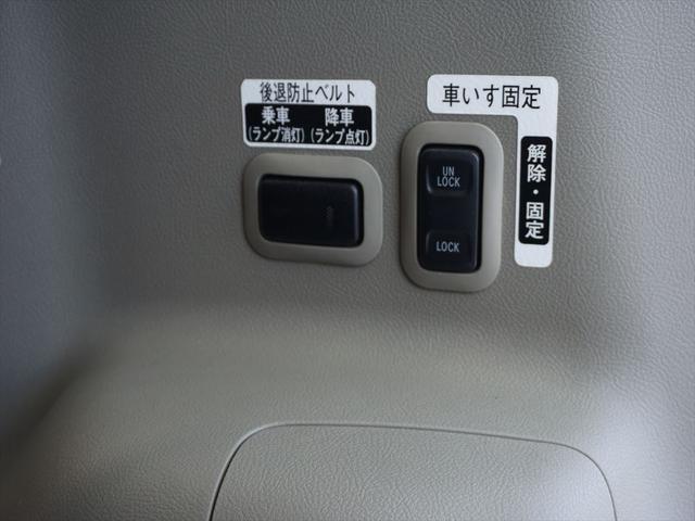 4人乗りリヤシート付きスローパー禁煙車純正ナビバックカメラ(73枚目)