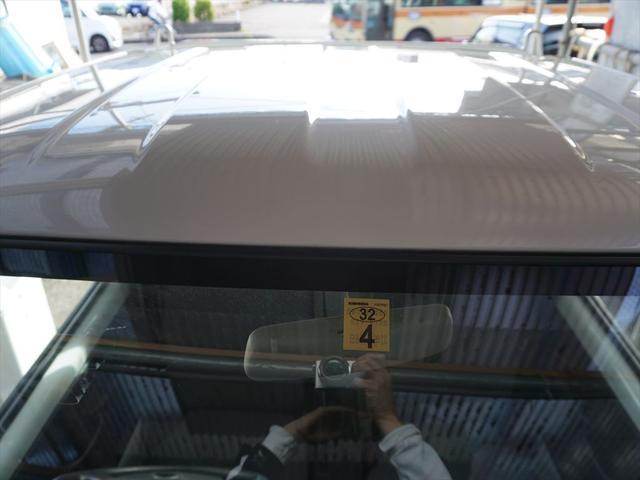 エアコン パワステ オートマABSフロントタイヤ新品交換済(32枚目)