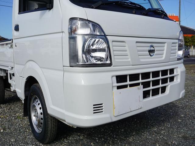 エアコン パワステ オートマABSフロントタイヤ新品交換済(49枚目)