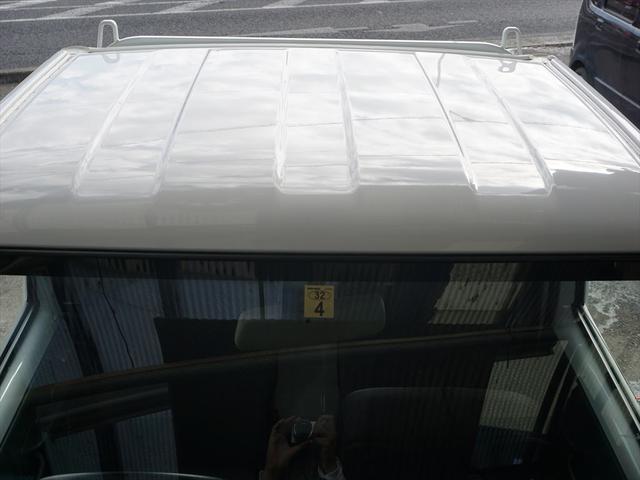 エアコン パワステ オートマABSフロントタイヤ新品交換済(72枚目)